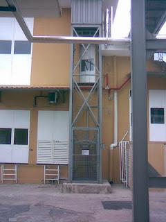 elevador-carga-seguro