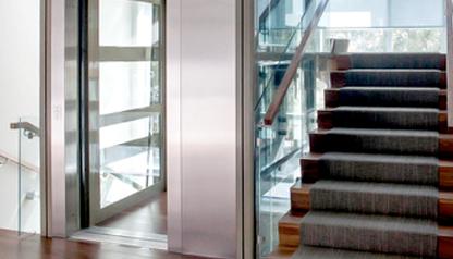 elevador-residencial