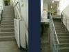 Plataforma-recuada-e-plataforma-em-operacao