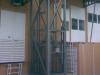 monta-carga-3