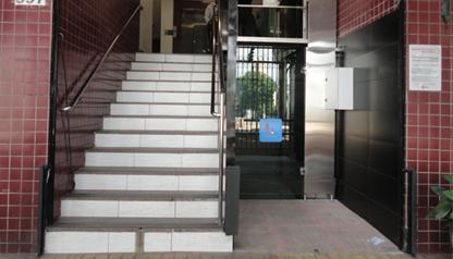 plataforma-cabinada-vertical