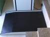 plataforma-vertical