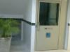 plataforma-vertical-cabinada-interface3
