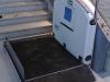 pltaforma-interface-escadas