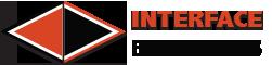 Interface Elevadores - Elevadores Residenciais e Plataformas para Cadeirantes